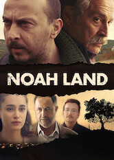Search netflix Noah Land
